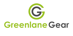 Greenlane Gear