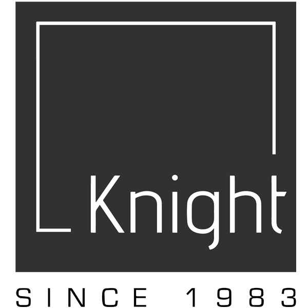 Knight Homeware