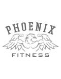 Phoenix Fitness